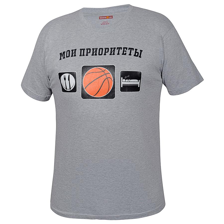 Другие товары Basketbolka от Kickz4u