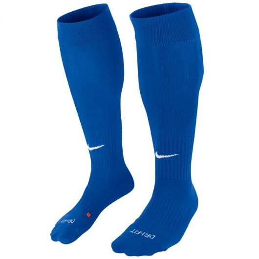 ����� ���������� Nike Classic II Socks