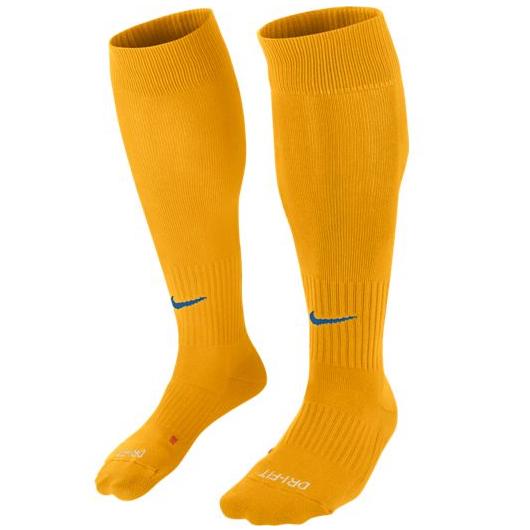Гетры спортивные Nike Classic II Socks
