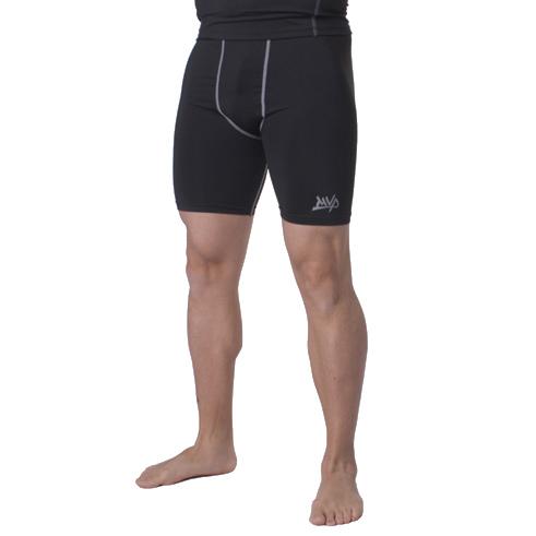 Другие товары MVPКомпрессионные шорты MVP Shorts Light<br><br>Цвет: Чёрный<br>Выберите размер US: M|L|XL|S|2XL|3XL