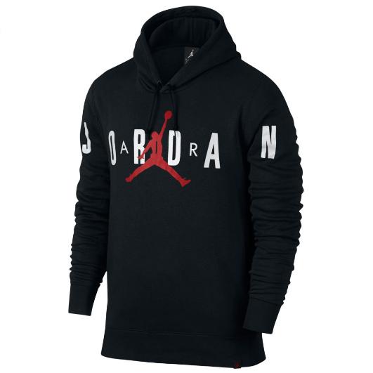 Другие товары JordanТолстовка Air Jordan Flight Fleece Graphic Pullover Hoodieamp;lt;span style=quot;line-height: 20.7999992370605px;quot;amp;gt;Спортивная толстовка Jordan Brand, 78% хлопок, 22% полиэстерamp;lt;/spanamp;gt;<br><br>Цвет: Чёрный<br>Выберите размер US: L