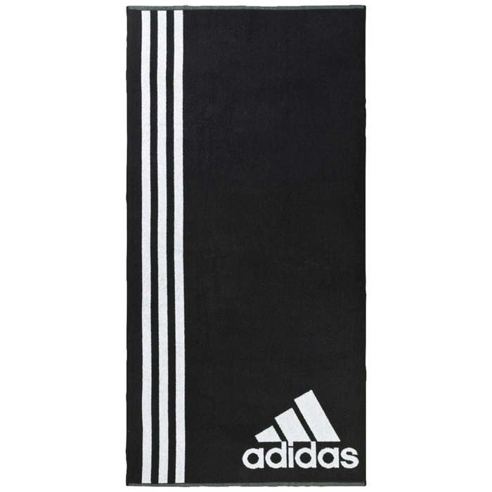Купить Полотенце adidas Swim Towel Small-1