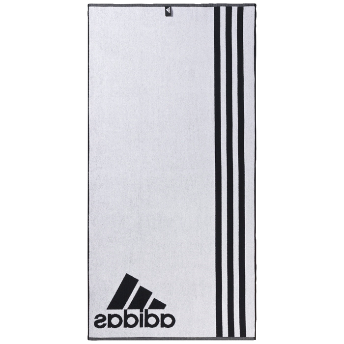 Купить Полотенце adidas Swim Towel Small-2