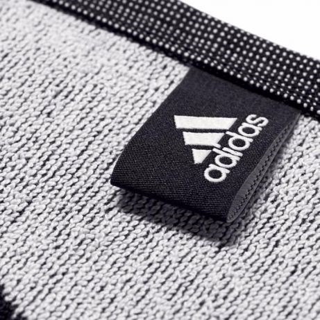 Купить Полотенце adidas Swim Towel Small-3