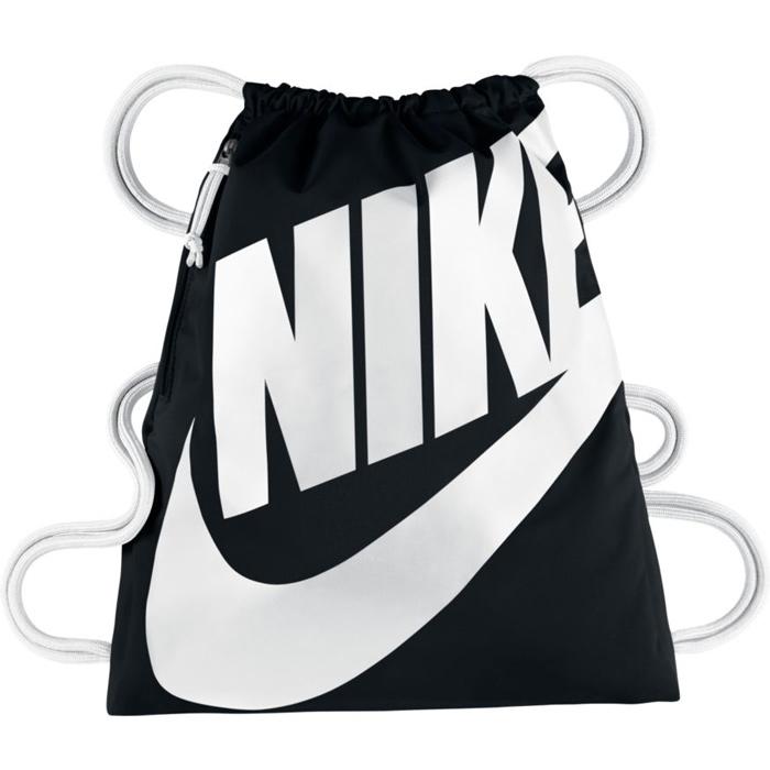 Рюкзак Nike 15690158 от Kickz4U
