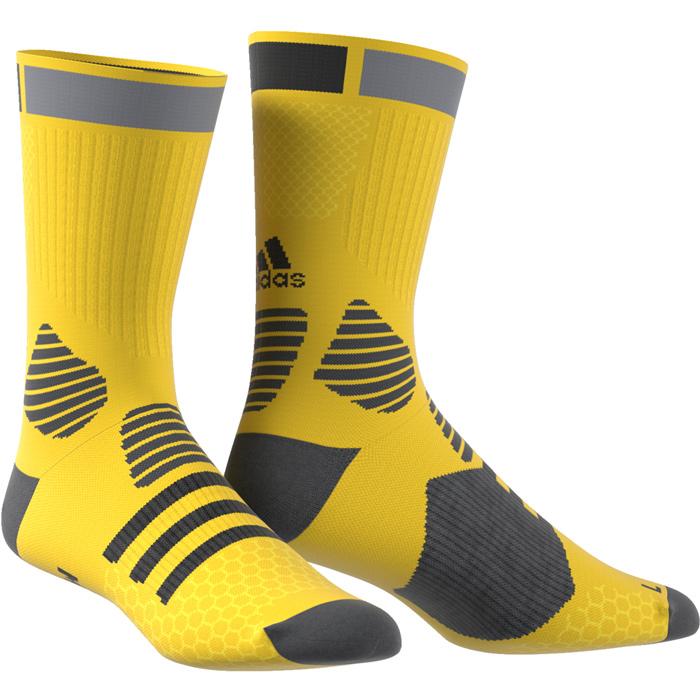 Носки adidas 15931295 от Kickz4U