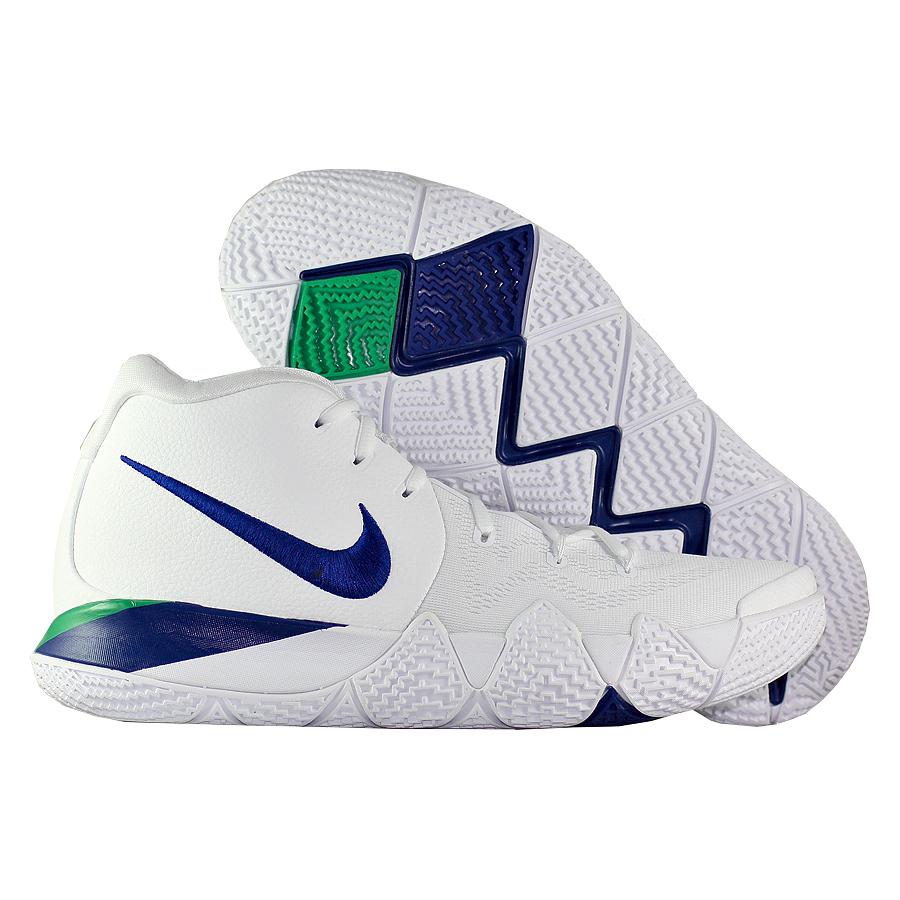 a0d22c9e Купить Баскетбольные кроссовки Nike Kyrie 4