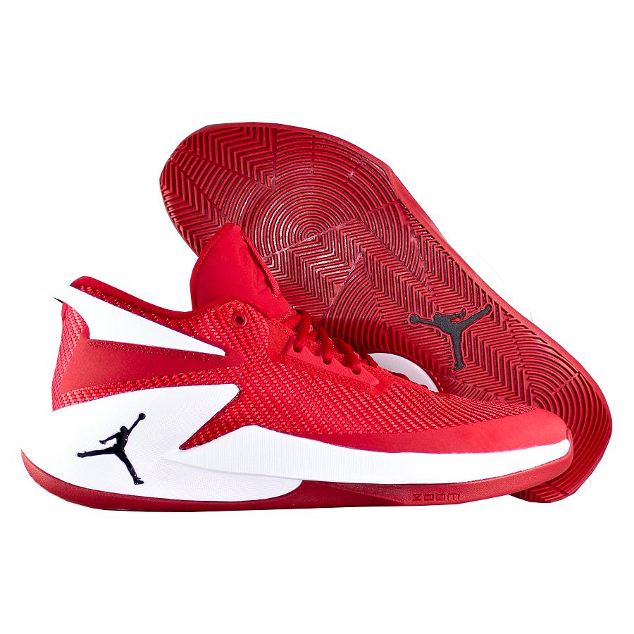 47e1f83675f8 Баскетбольные кроссовки. Баскетбольные кроссовки Air Jordan Fly Lockdown