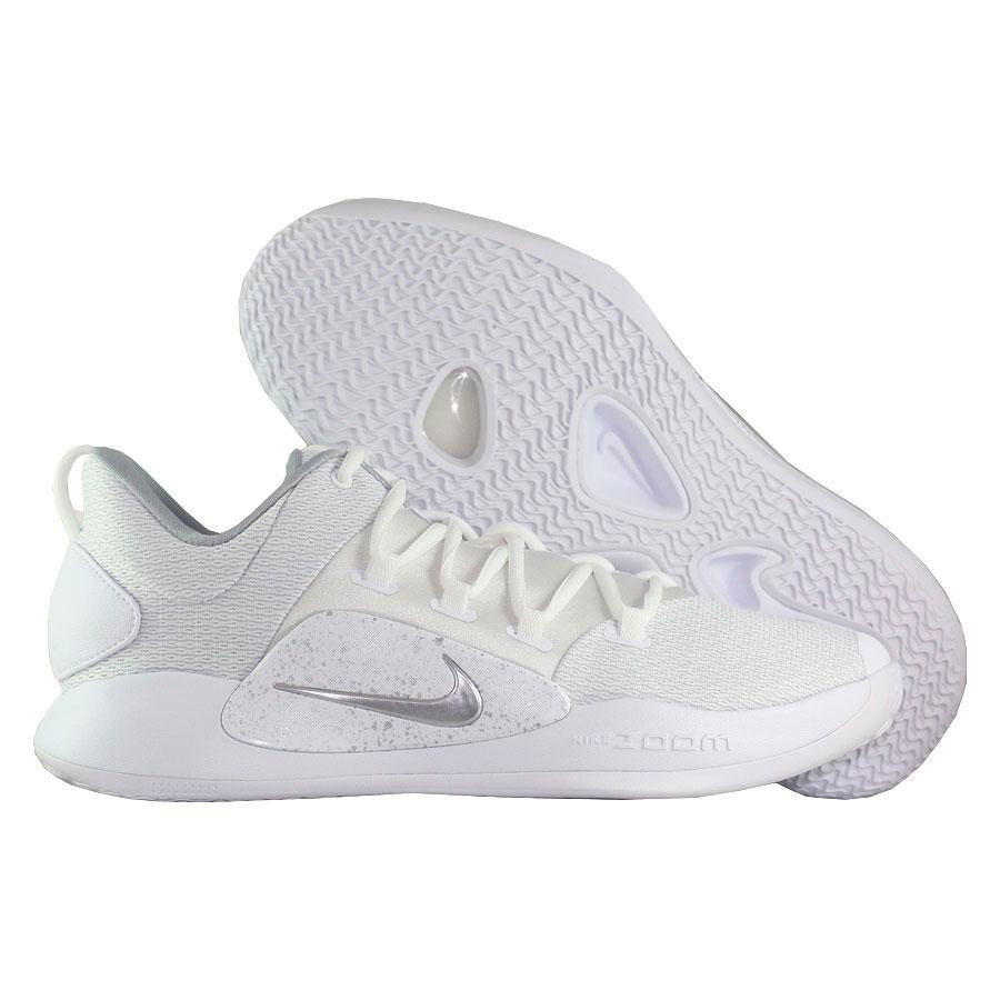 d3e3c3af7 ... Купить Баскетбольные кроссовки Nike Hyperdunk X 2018 Team Low-1 ...