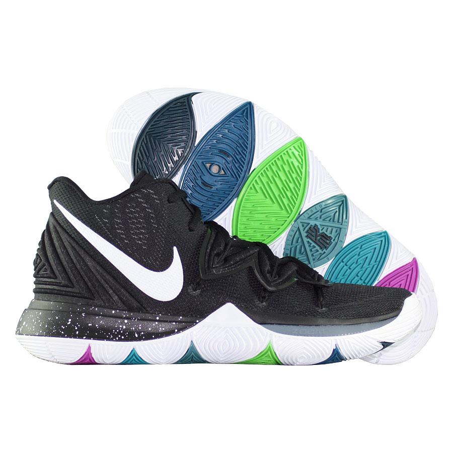 31a5516a Купить Баскетбольные кроссовки Nike Kyrie 5