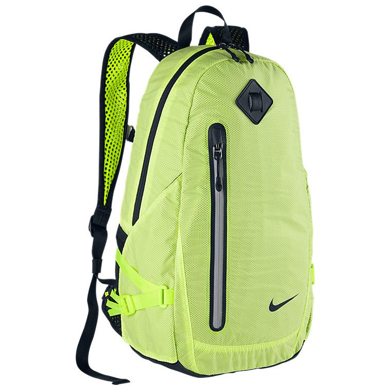 Рюкзак спортивный nike vapor lite backpack рюкзак sternbauer купить в москве