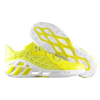 Купить Кроссовки adidas Crazy Cool Low (артикул: G48146) в интернет магазине кроссовок, спортивной обуви и формы