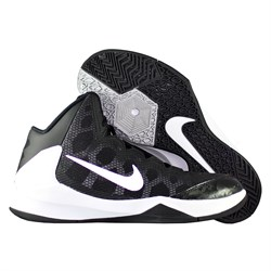 749432-002-krossovki-basketbolnye-nike-zoom-without-a-doubt