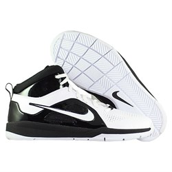 599187-100-krossovki-detskie-basketbolnye-nike-team-hustle-d6