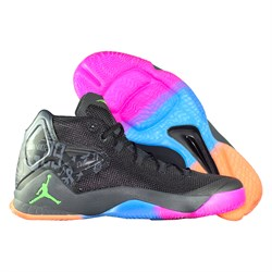827176-030-krossovki-basketbolnye-air-jordan-melo-m12-the-dungeon