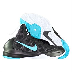 749432-003-krossovki-basketbolnye-nike-zoom-without-a-doubt