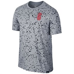 742682-012-futbolka-basketbolnaya-nike-kyrie-notebook-tee