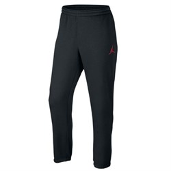688999-011-briuki-air-jordan-jumpman-brushed-tapered-pants