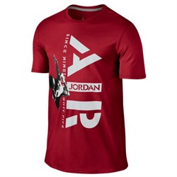 725021-687-futbolka-air-jordan-since-1985-tee