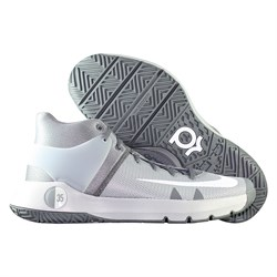 krossovki-basketbolnye-nike-kd-trey-5-iv-cool-grey-844571-011