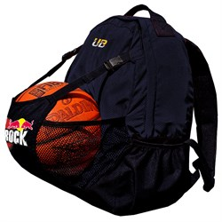 riukzak-sportivnyi-ub-backpack-king-of-the-rock-2016-KOTR