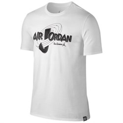 futbolka-air-jordan-11-rings-t-shirt-823718-100