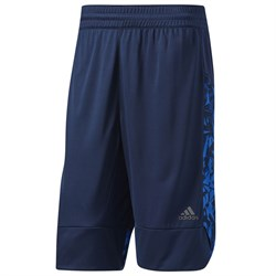 basketbolnye-shorty-adidas-essentials-print-basketball-shorts-BP7576