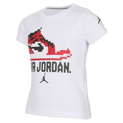 detskaya-futbolka-air-jordan-pixel-pack-game-changer-854741-001