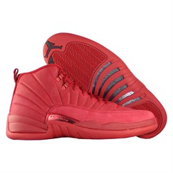basketbolnye-krossovki-air-jordan-12-retro-gym-red-130690-601