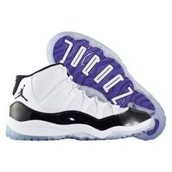 0772fc2e9d37 Купить баскетбольные кроссовки мужские и женские по выгодным ценам