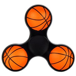 spinner-basketball-spinner-3d-K4-SPIN-BL