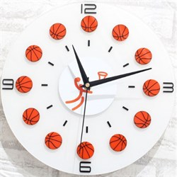 nastennye-chasy-basketball-wall-clock-K4-WC