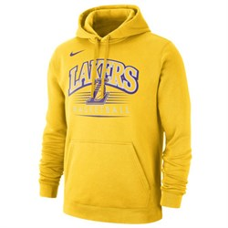 khudi-nike-nba-los-angeles-lakers-hoodie-BV0933-741