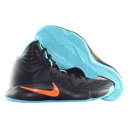 684591-080-krossovki-basketbolnye-nike-zoom-hyperfuse-2014-dusty-cactus