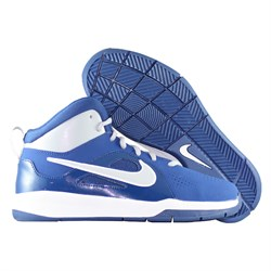 599187-401-krossovki-basketbolnye-detskie-nike-team-hustle-d6-gs