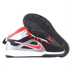 599187-006-krossovki-basketbolnye-detskie-nike-team-hustle-d6-gs