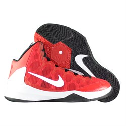 749432-601-krossovki-basketbolnye-nike-zoom-without-a-doubt