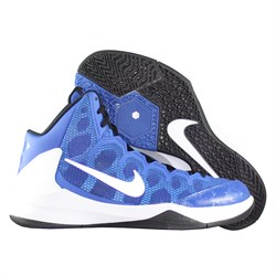 749432-401-krossovki-basketbolnye-nike-zoom-without-a-doubt