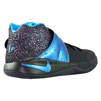 Nike Kyrie 2 GS \